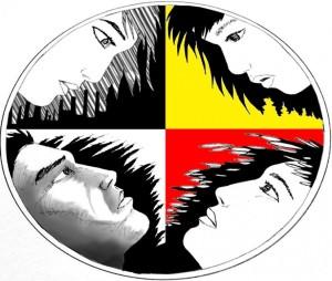 cropped-ag-logo.jpg