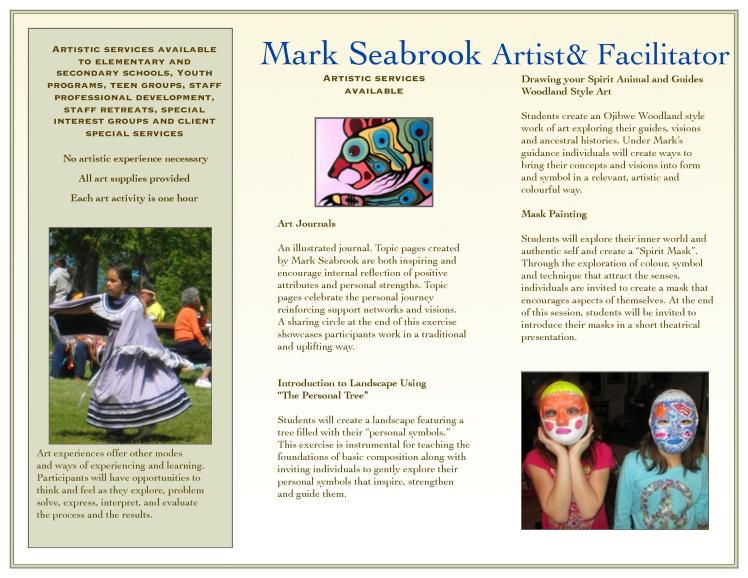 Mark_Seabrook_Brochure_youth_teen_2013-page-002