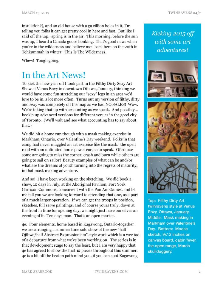 twinravens Spring 015 news-page-002