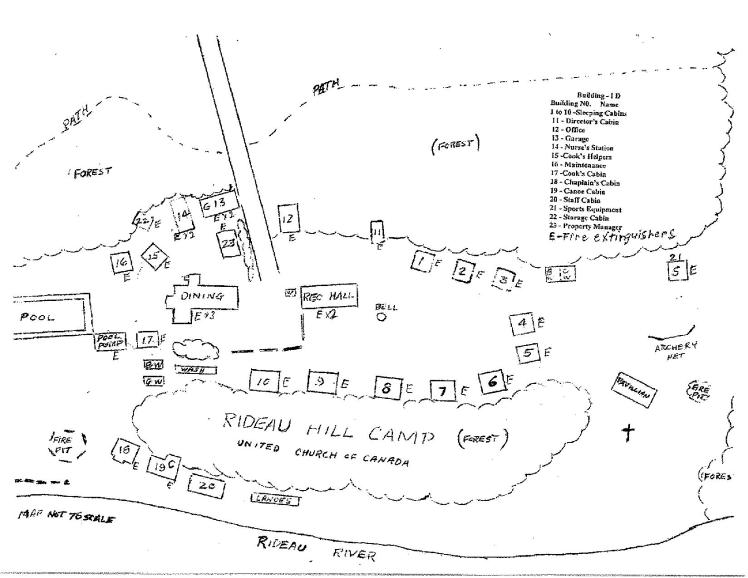 Site Map-page-001