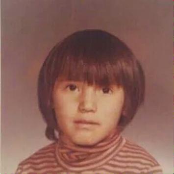 Cleo Semaganis Nicotine, story, indigenous adoptee ottawa