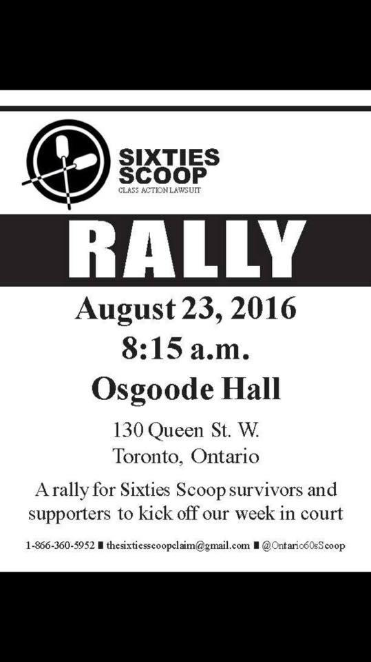 60s scoop, indigenous adoptee, rally, toronto , gathering, indigenous adoptee